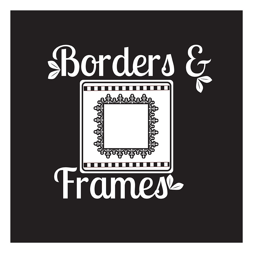 borders_and_frames
