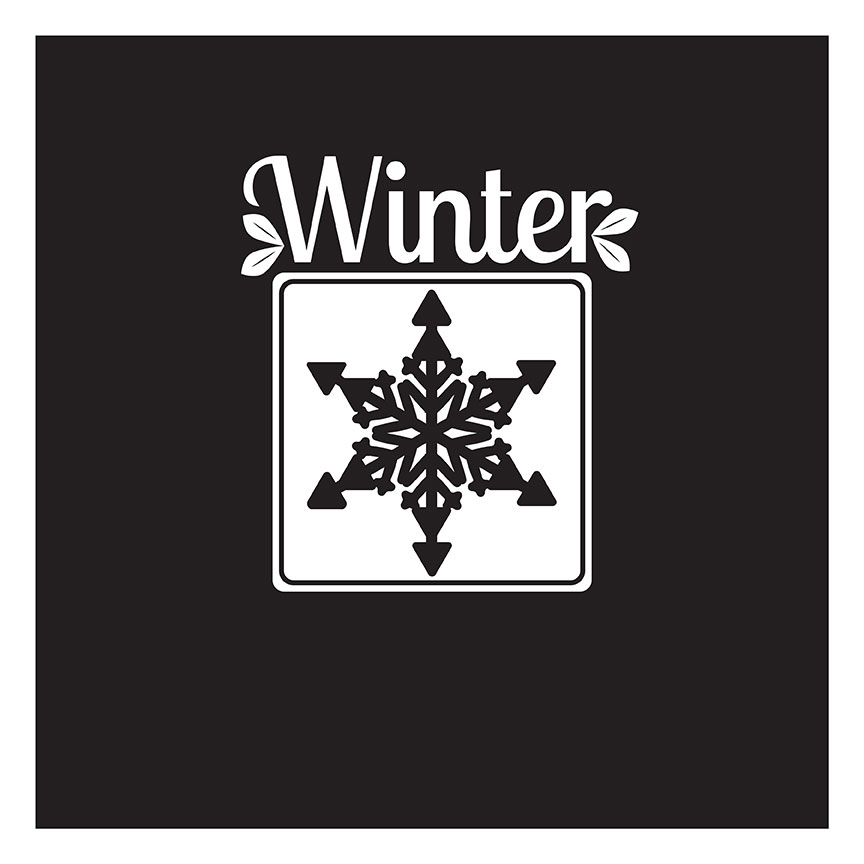 winter_season